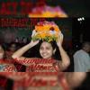03 KALAVARI KODALU UYYALO SONG (KOLATAM  RE EDIT MIX )BY DJ CRAZY DILIP