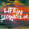 Coldplay - Life In Technicolor ii (CATTELANI Remix) **FREE DOWNLOAD**