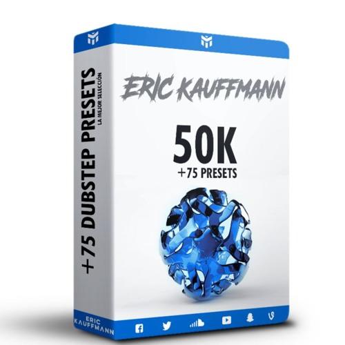 50K Dubstep Pack - 75 DUBSTEP PRESETS FREE! - Xfer Serum +