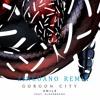 Gorgon City ft. Elderbrook - Smile (Zinguano Remix)