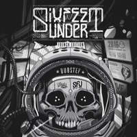 SIX FEET UNDER PROMO MIX #2 (mixed by Static Nerdz)