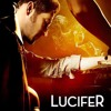 Lucifer - All Along The Watchtower (feat. Tom Ellis)
