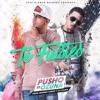 🔥 Pista Estilo Ozuna - Pusho Type Style  Instrumental Reggaeton Romantico Latino 2016 ® 🎼