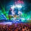 Best Of Hardstyle Mix 2016 | Best & Popular Tracks Megamix