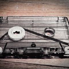 tk 22 [tape]