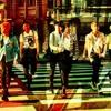 BTS - Silver Spoon (Boy In Luv remix) mp3