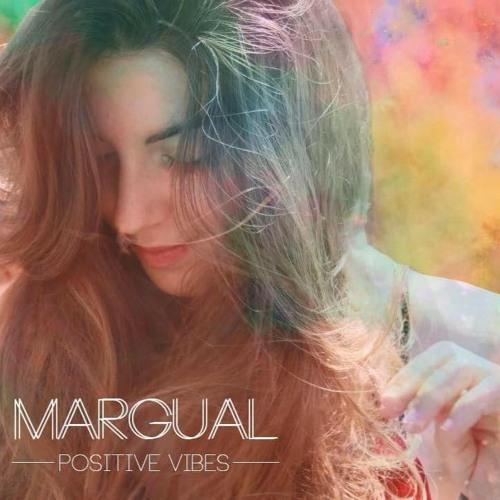 Positive Vibes (EP 4 Extraits)