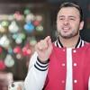 151 - الملائكة - مصطفى حسني - فكر