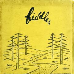 """""""FIDDLES""""digest"""