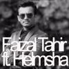 Sayang - Faizal Tahir (Helmsha Remix)