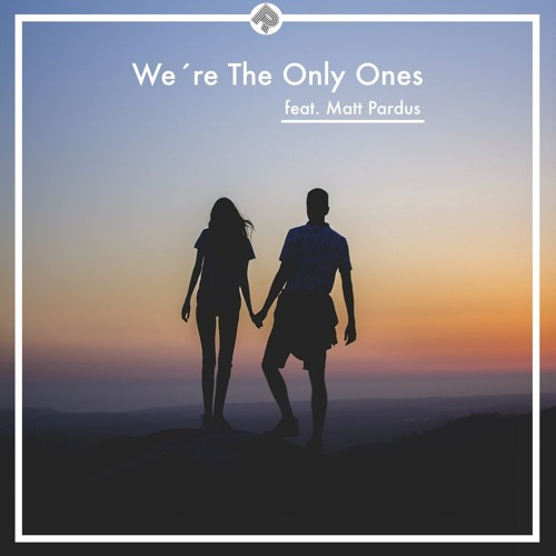 Baixar Roman Müller Ft. Matt Pardus - We´re The Only Ones ( Radio Mix )