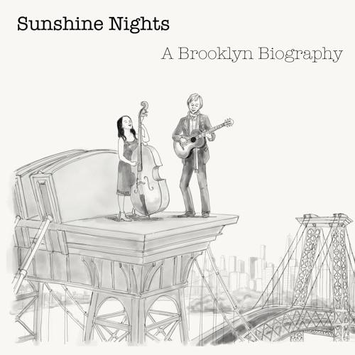 A Brooklyn Biography