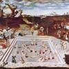 Pamplem'House - Fontaine De Jouvence (Rack.u Records)