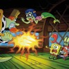[FANDUB] The SpongeBob SquarePants Movie (Part 2)