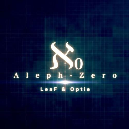 ℵ0(Aleph-0)