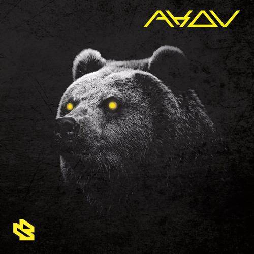 Akov - Mantra ( Billain remix )