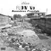 Download FLOW No (Skepta - Konnichiwa Freestyle) Mp3