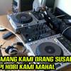 CARI LAGU CAKAR - X_SONG PRO