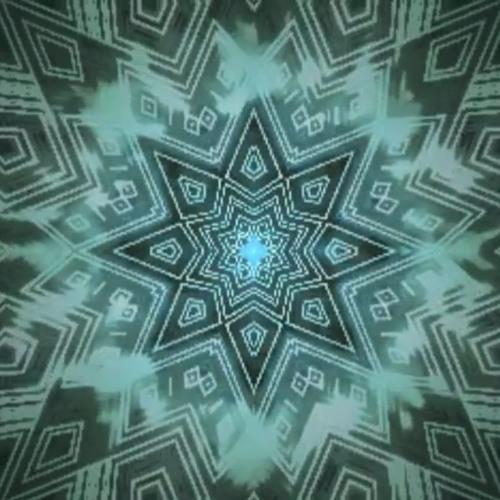 Triace - Among the Stars (4Klang)