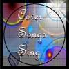 Come Back To Erin (Charlotte Alington Barnard 1868) - Sing 01 - Numi Who?