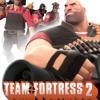 Kazotsky Kick - Team Fortress 2