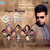 07 Ore Priya Ft Arifin Rumy - DJ Numan Dubstep Remix