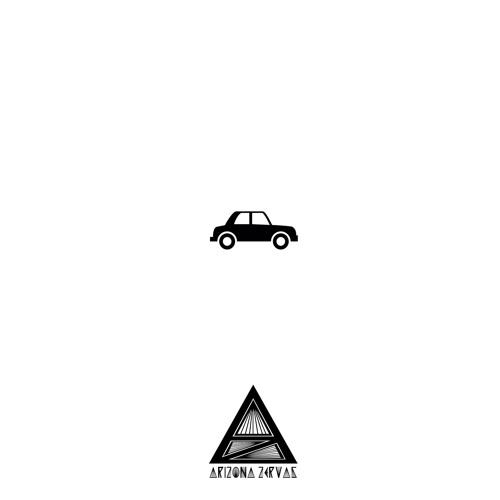 Arizona Zervas - Uber (Prod. Superstaar)