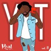 6. YT - R.U.T.T.M (FEAT DUGGY CRACK)
