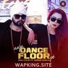 Aaja Dance Floor Pe -