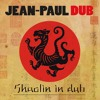 SHAOLIN IN DUB - THANKSSSSS AND FREE DOWNLOAD FOR 200 000 PLAYS -