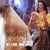 Michael Jackson - Remember The Time (Allen Walker Re-Write)