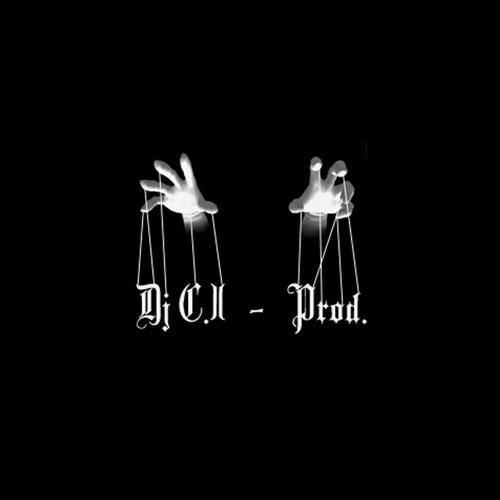 DJ C I Remix LINKIN PARK Feat  JAY Z - NUMB CORE Mp3 by Dj