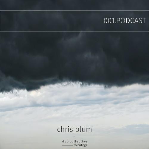 podcast 001 | chris blum | 2hour special