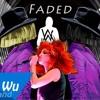 Faded / Cheap Thrills (Remix) - Alan Walker, Sia, Sean Paul, Hayley Williams, B.o.B mp3