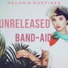 Melanie Martinez - Band-Aid (Unofficial Edit)