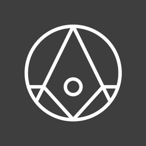 Aquafeel - Rising Lotus | Oct 2016 - Flawless Edit |