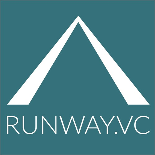 RNWY.VC 06: AAAE's Push for Airport Innovation
