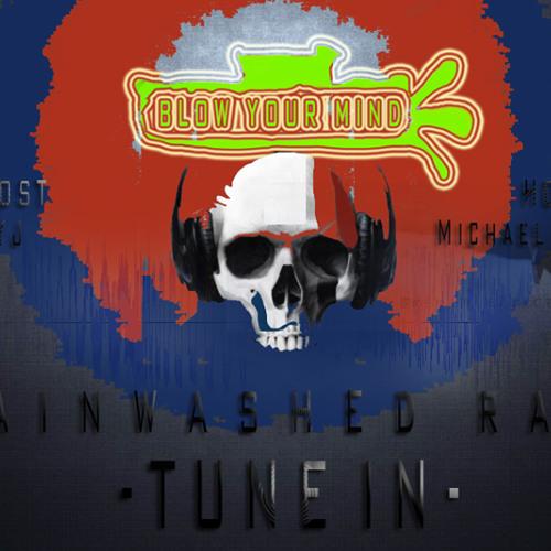 Scumbag_Interview_Brainwashed_Radio_KCLA99.3FM_09.29.16
