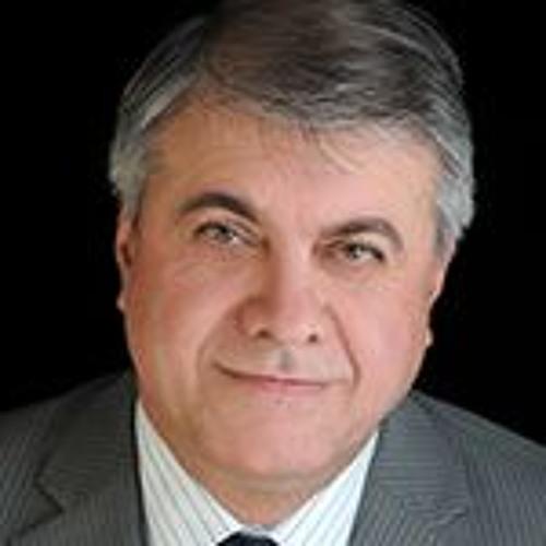 جنبش دادخواهی 67- تاثیرات آن بر روابط رژیم ایران و دولت کنونی کانادا