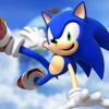 Sonic X - Theme Song