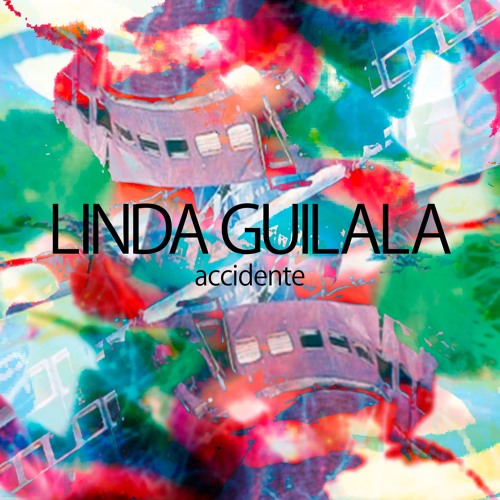 Watch This – LTW Premiere: Linda Guilala 'Accidente'