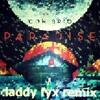 Con Brio - No Limits (Daddy Fyx Remix)