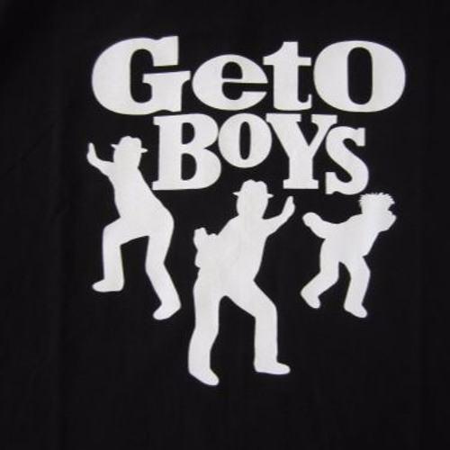 Interviews with the Geto Boys