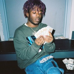 Lil Uzi Vert - Call Me Right Back /  Different Now