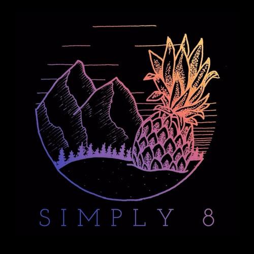 Simply 8