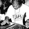 Notorious Big & Puff Daddy - Mo Money Mo Problems - DJ Screw