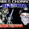 EL PRISIONERO (Sentimiento Villero S.A.V.) - LOS PIBES CHORROS - Dj s@nto ULTRAMIX DJ'S GROUPS