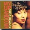 Adina Howard - My Up And Down (LP Version)