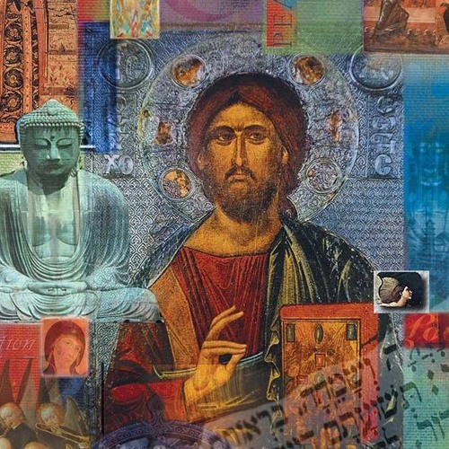Evaluating Islam, Buddhism and Jews in light of Logos/Reason/Christ—Interview with Dr. Michael Jones