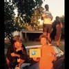 Throw It Back *PlayBoi Bp ft- D-Lew , Kelly, Bryson